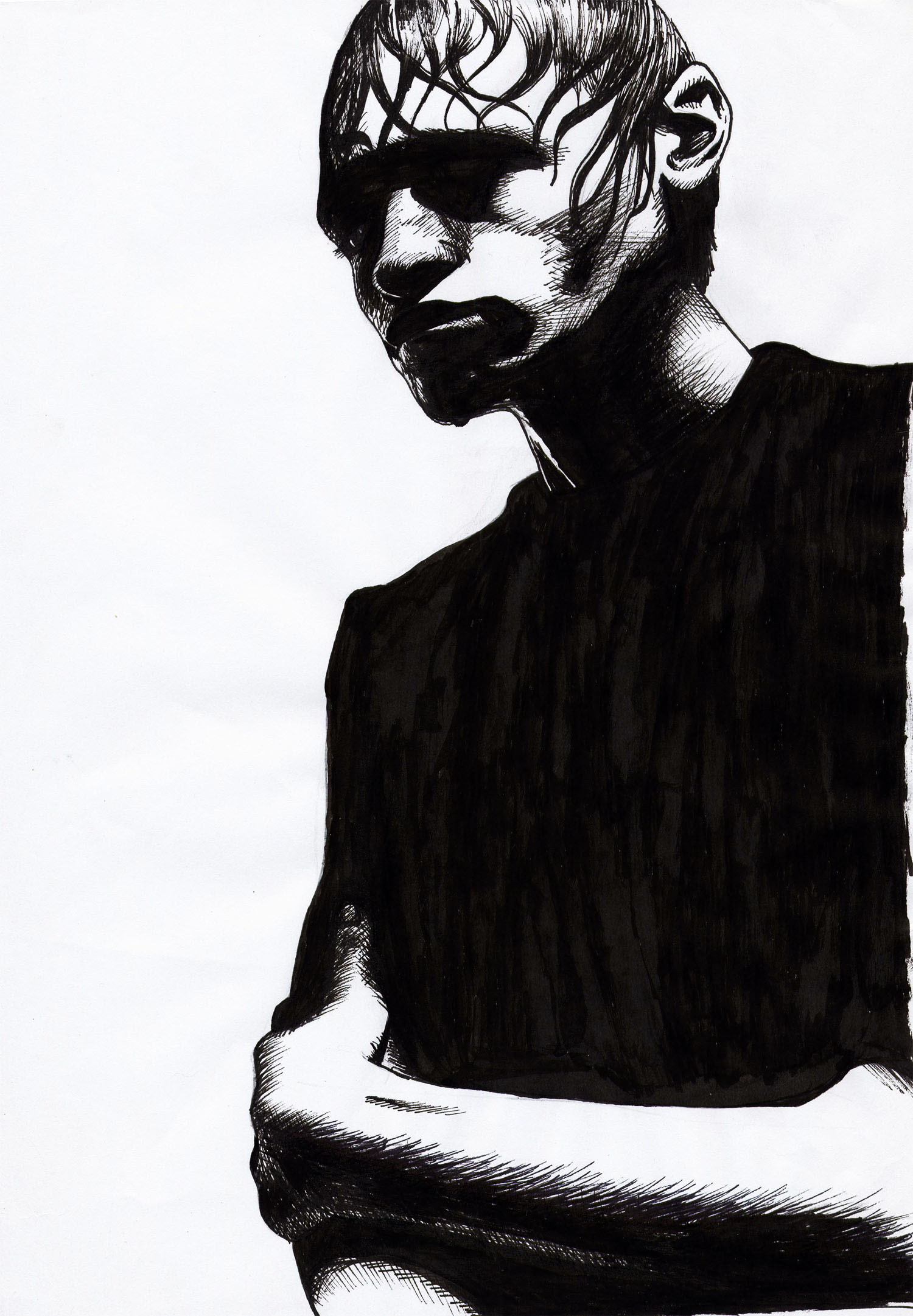 Tinta 5